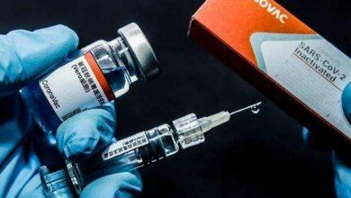 Photo of Dos vacunas chinas para México: CoronaVac y CanSino