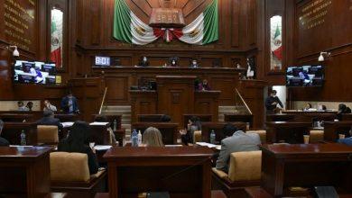 Photo of Aguascalientes prohíbe el aborto