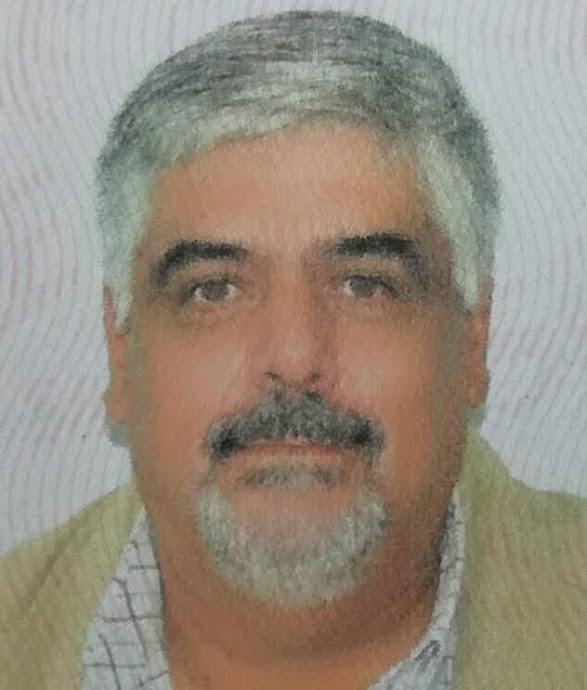 Juan José Bülle Andrade