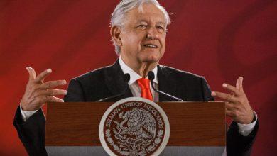 Photo of De auditorías y mitómanos