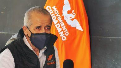 """Photo of """"La salud no debe politizarse"""": Córdova"""