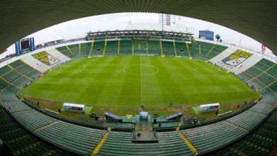 Photo of León no tiene «un monto definido» para comprar el estadio