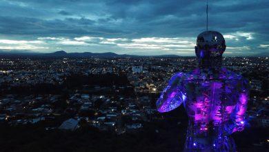 Photo of Irapuato: ciudad resiliente