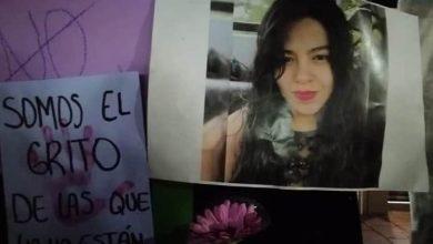 Photo of A Lupita le disparó su novio tras discutir en la cabaña