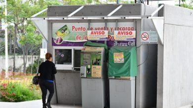 Photo of Aplican Sistema de Prepago en transporte público de Irapuato