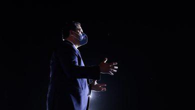 """Photo of """"Vienen más años de éxito para GTO"""": Diego Sinhue"""