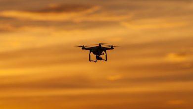 Photo of Los drones del 'narco'