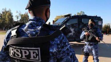 Photo of Niño halla el cadáver de un policía estatal en Irapuato