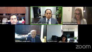Photo of Resuelve Tribunal Electoral dos recursos de revisión