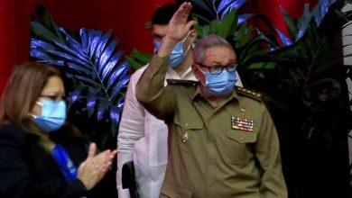 Photo of Cuba se libera de los Castro 62 años después