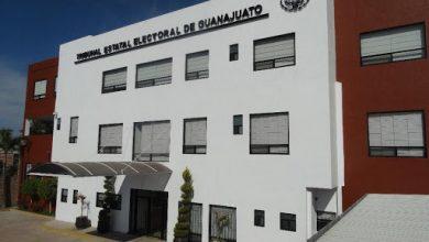 Photo of Recibe Tribunal Electoral 21 impugnaciones contra registros de candidaturas