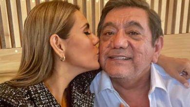 Photo of Escándalo en Guerrero: a Salgado lo sustituye su hija