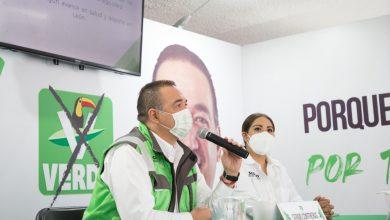 Photo of Sergio Contreras no apoyará la compra del Estadio León