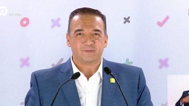Photo of Contreras propone declarar el estado de emergencia en León