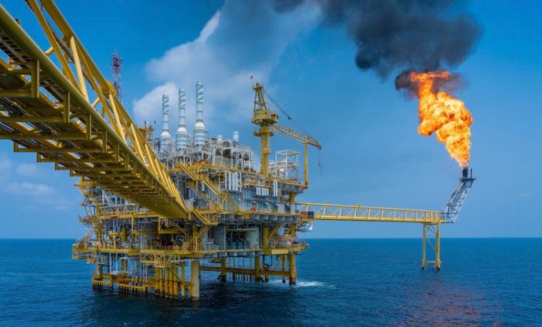Photo of Golpe a la Ley de Hidrocarburos de AMLO
